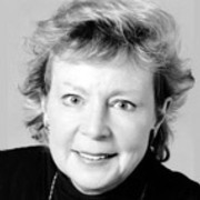 Susan wilson key profile.jpg.180x180