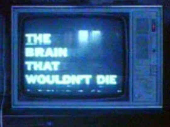 The brain that wouldnt die key image.jpg.540x405.compressed