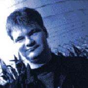 Profile image for Roger Shepherd