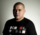 DJ Sir-vere