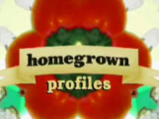 Homegrown series key image.jpg.540x405