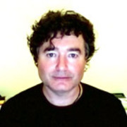 Gavin strawhan key profile.jpg.180x180