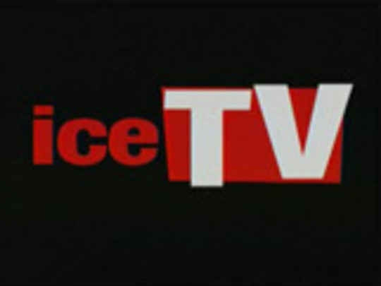 Ice tv series key image.jpg.540x405.compressed