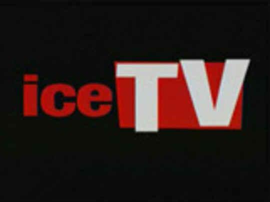 Ice tv series key image.jpg.540x405.compressed