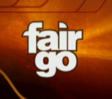 Image for Fair Go