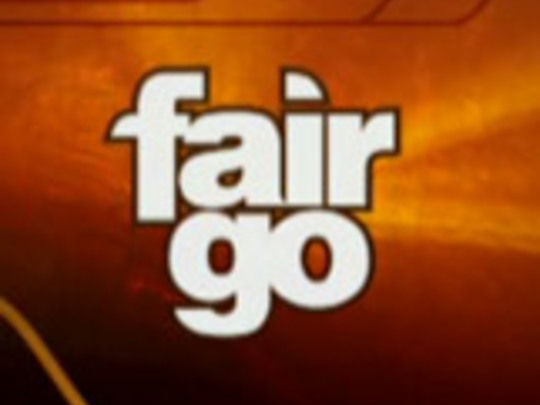 Thumbnail image for Fair Go