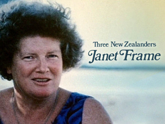 Janet frame.jpg.540x405