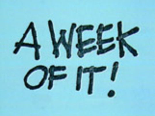 A week of it series key image.jpg.540x405