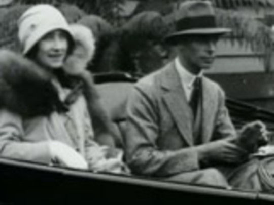 Royal tour 1927 key image.jpg.540x405