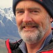 Paul richards key profile.jpg.180x180