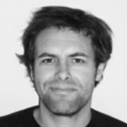 Paul-swadel-key-profile.jpg.180x180