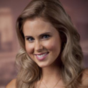 Profile image for Anna Hutchison