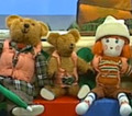 Play-school-series-key-image.jpg.120x106