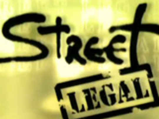 Street legal series key image.jpg.540x405.compressed