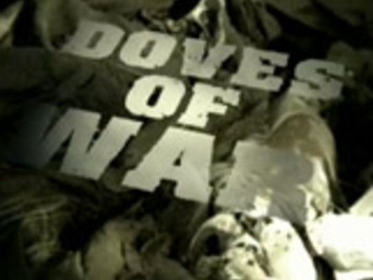 Doves of war series key image.jpg.540x405