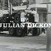 Julian dickon key profile.jpg.180x180