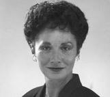 Angela D'Audney