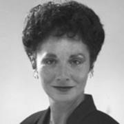 Profile image for Angela D'Audney