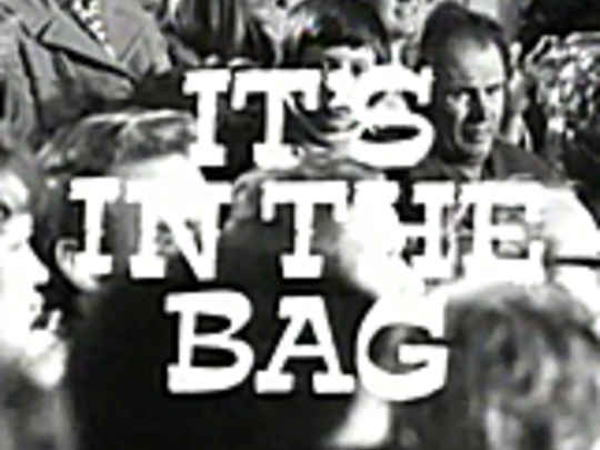 It s in the bag series key image.jpg.540x405.compressed