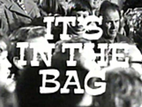 It s in the bag series key image.jpg.540x405