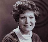 Jennie Forder (nee Goodwin)