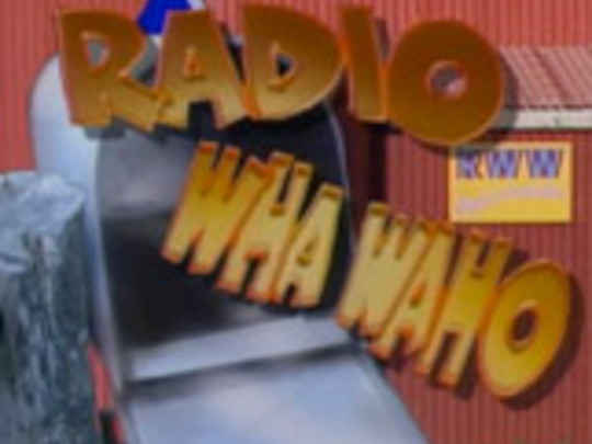 Radio wha waho series key image.jpg.540x405.compressed