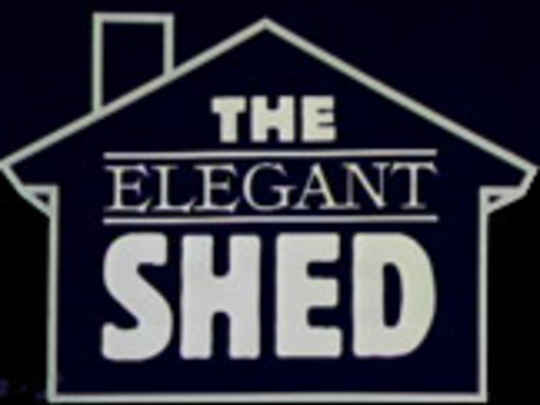 The elegant shed key image.jpg.540x405.compressed