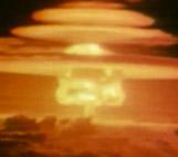 Image for A Nuclear Free Pacific (Niuklia Fri Pasifik)