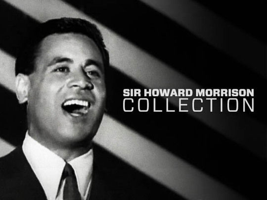 Sir-howard-morrison.jpg.540x405