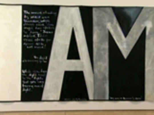 I am colin mccahon.jpg.540x405.compressed