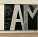 Colin McCahon: I Am