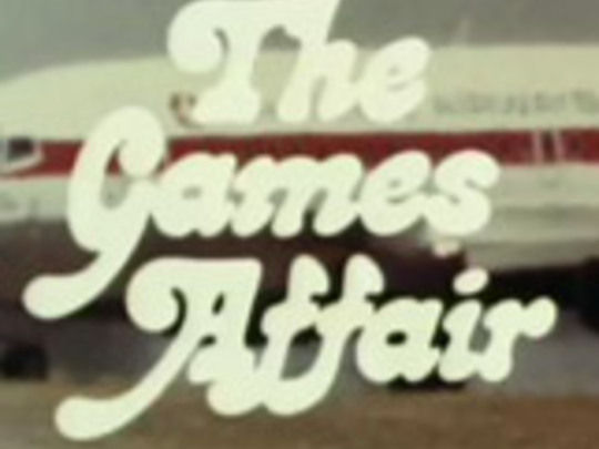 The games affair series key image.jpg.540x405