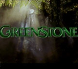 Greenstone series key image.jpg