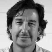 Stephen-o_meagher-key-profile.jpg.180x180