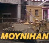 Moynihan series key image