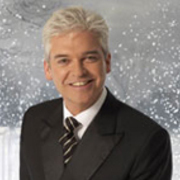 Profile image for Phillip Schofield