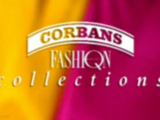 Corbans fashion collections series key image.jpg.540x405