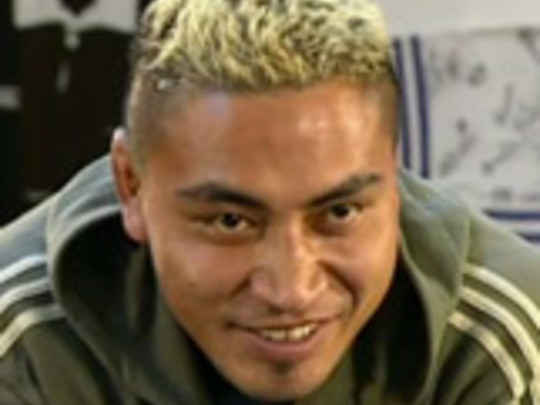 All blacks profiles jerry collins key image.jpg.540x405.compressed