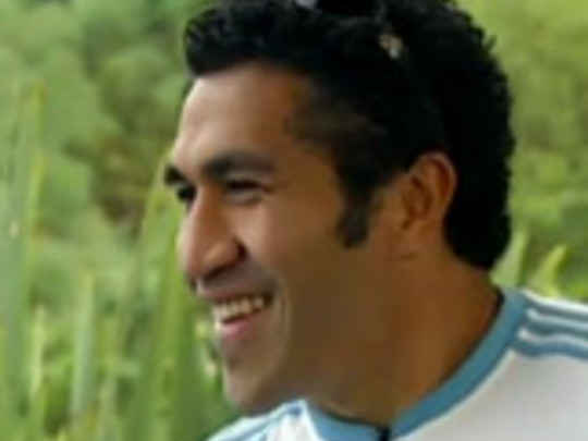 All blacks profiles mils muliana key image.jpg.540x405.compressed