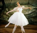 Ballet-in-nz-key-image.jpg.120x106