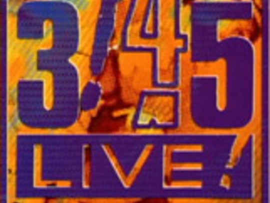 345 live series key image.jpg.540x405.compressed
