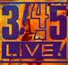 3:45 LIVE!