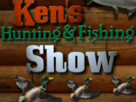 Kens hunting and fishing show series key image.jpg.540x405.compressed