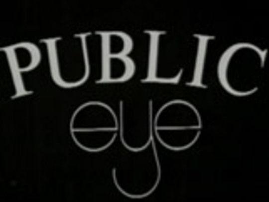 Public eye series key image.jpg.540x405