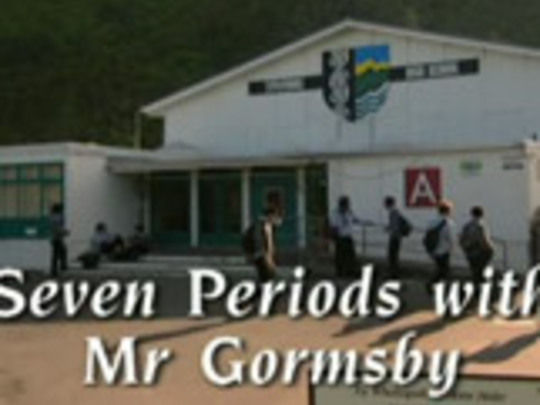 Seven periods with mr gormsby series key image.jpg.540x405
