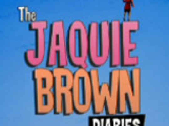 The jaquie brown diaries series key image.jpg.540x405.compressed