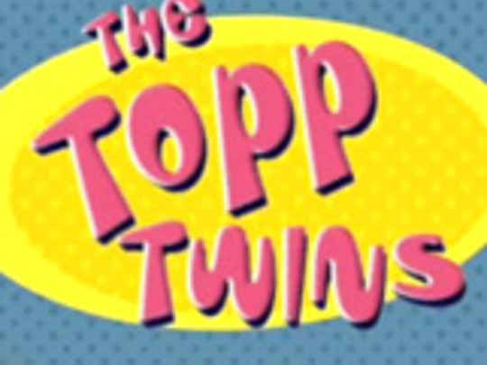 The topp twins series key image.jpg.540x405.compressed