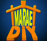 Image for Marae DIY