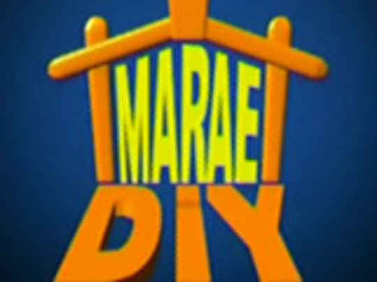 Marae diy series key image.jpg.540x405.compressed