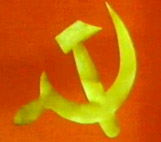 Image for Stalin's Sickle